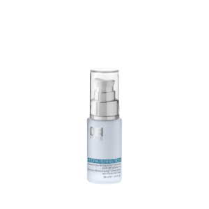 Extreme moisturisation concentrate with hyaluronic acid fra Hydra Perfection fra Dibi Milano.